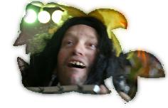 Pi-Joerg